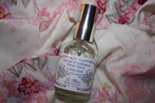 """Parfum d'ambiance """"LAVANDE"""""""